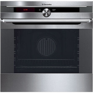 Photo of Electrolux EOC69400X Oven