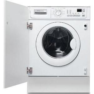 Photo of Electrolux EWX12550W Washer Dryer