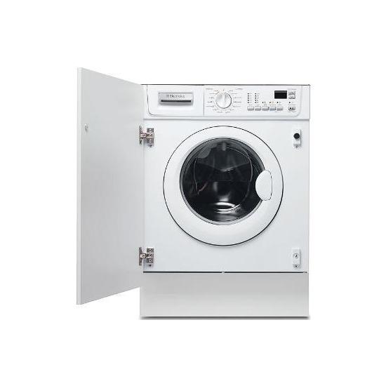 Electrolux EWX12550W