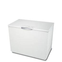 Electrolux ECN30104 Reviews