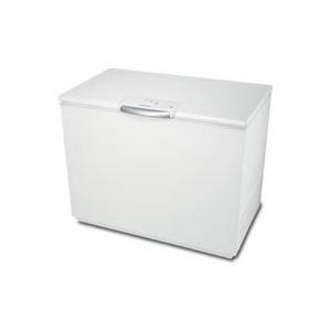 Photo of Electrolux ECN30104 Freezer
