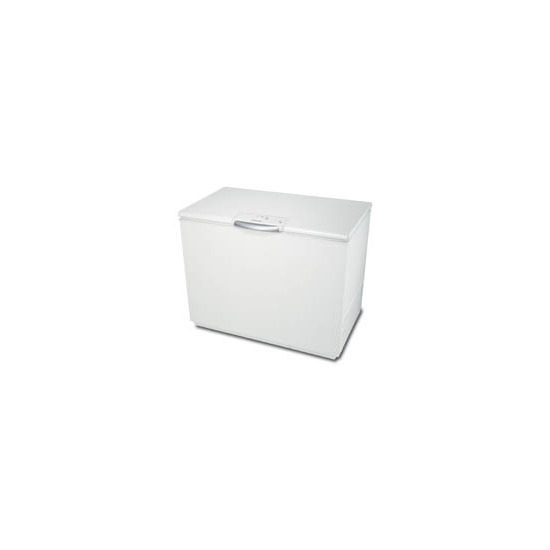 Electrolux ECN30104