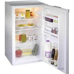 Fridgemaster MTRL109A Reviews
