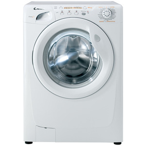 Photo of Candy Go 4146 Washing Machine