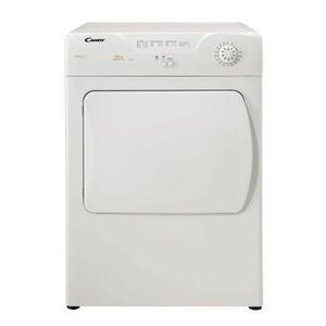 Photo of Candy Smart GOV118 Tumble Dryer