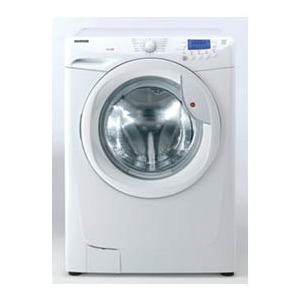 Photo of Hoover VHD862 Washing Machine