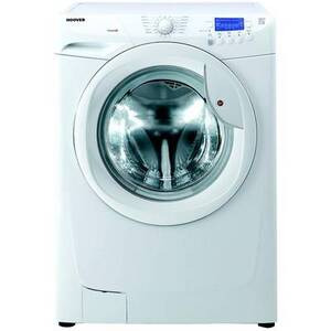 Photo of Hoover VHD822 Washing Machine
