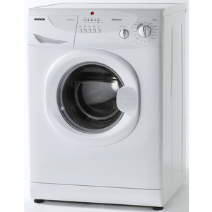 Photo of Hoover HNL662 Washing Machine