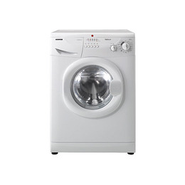 Hoover HNL642 Reviews