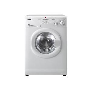 Photo of Hoover HNL642 Washing Machine