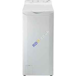 Photo of Hoover HNT6414 Washing Machine