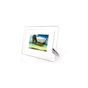Photo of Reddmango QS710 Digital Photo Frame