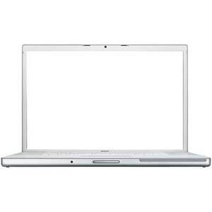 Photo of Apple MacBook Pro MB134 Laptop