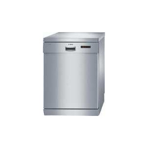 Photo of Bosch SGS67L05 Dishwasher