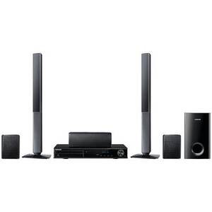 Photo of Samsung HT-TZ212 Home Cinema System