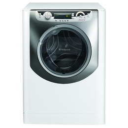 Hotpoint AQXGD169PM Reviews