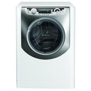 Photo of Hotpoint AQXGD169PM Washing Machine