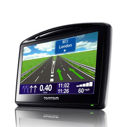 TomTom Go 730 Traffic Reviews