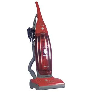 Photo of Hoover DM6185T Vacuum Cleaner