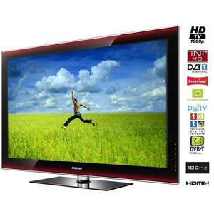 Photo of Samsung PS50A557S3FXXU Television