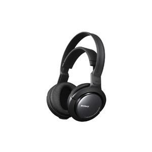 Photo of Sony MDR-RF860 Headphone