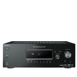 Sony STR-DG520 Reviews