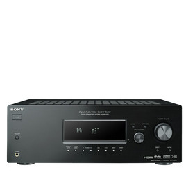 Sony STR-DG520 Reviews