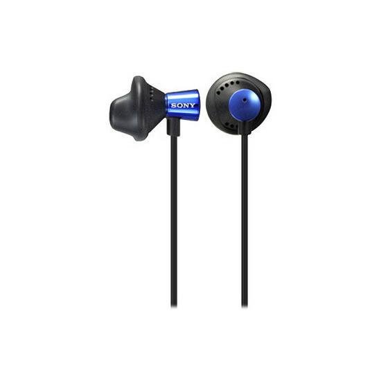 Sony MDR-ED12LP