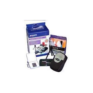 Photo of Digital Accessory Camera Kit (SD Card) Digital Camera Accessory