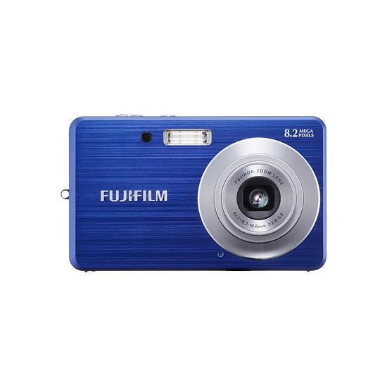fujifilm finepix j12 reviews and prices rh reevoo com Fujifilm FinePix XP Fujifilm FinePix S1