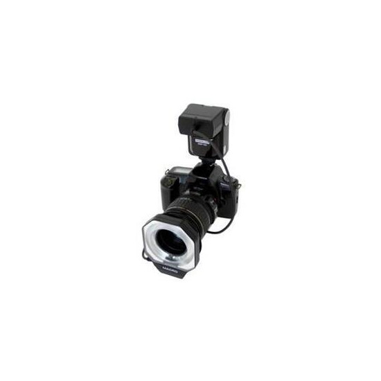 DRF14C Ring Flash for Canon