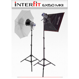 Interfit INT183 Reviews