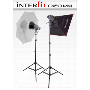 Photo of Interfit INT183 Accessory