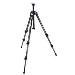 190X3 Mag Fiber Tripod Reviews