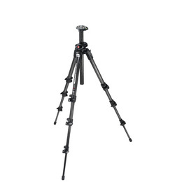 Manfrotto 190CXPRO4 Reviews