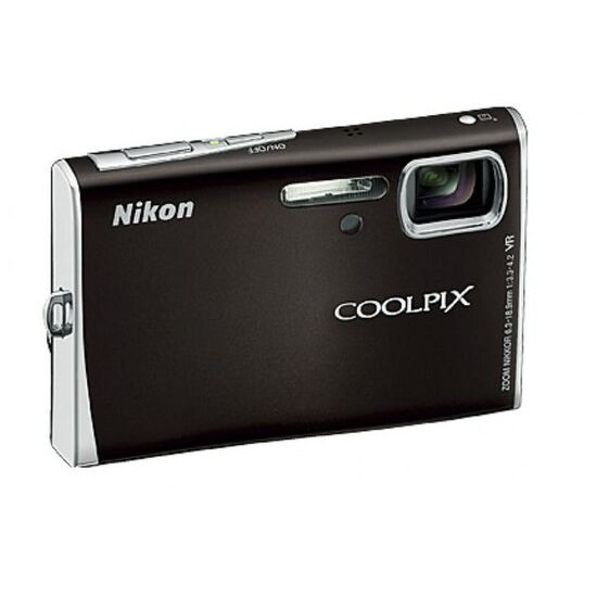nikon coolpix s52 reviews and prices rh reevoo com Nikon D7200 Manual Nikon D800 Manual Espanol