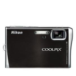 Nikon Coolpix S52c Reviews
