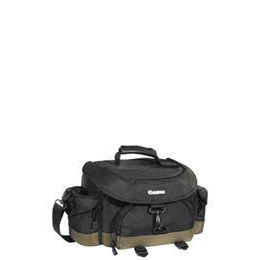 Canon Deluxe Gadget Bag 10EG Reviews