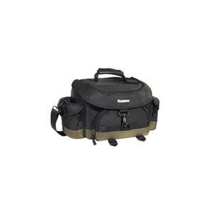 Photo of Canon Deluxe Gadget Bag 10EG Camera Case