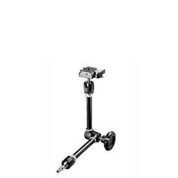 Manfrotto 244RC Variable Friction Arm Reviews