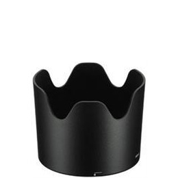 Nikon HB-36 Replacement Lens Hood for the 70-300mm f/4-5.6G VR Zoom Nikkor. Reviews