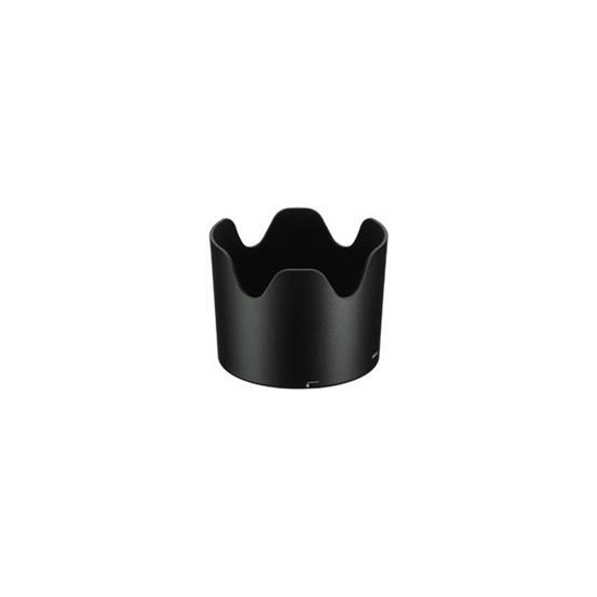 Nikon HB-36 Replacement Lens Hood for the 70-300mm f/4-5.6G VR Zoom Nikkor.