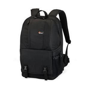 Photo of Fastpack 250 Black Camera Case