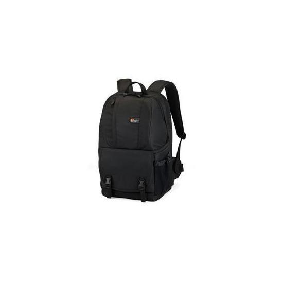Fastpack 250 Black