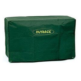 Outback 4102-COV2 2 burner flatbed cover Reviews