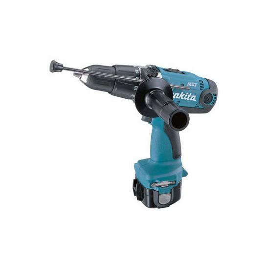 Makita 8414DWDE3 MXT 12v Drill/Driver