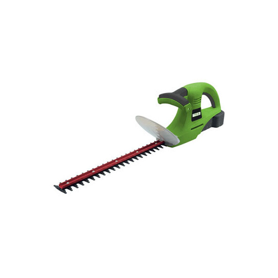 Cutting Edge 18v Cordless Hedge Trimmer