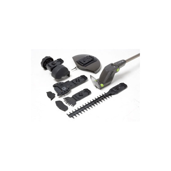 GTech HT04 5 in 1 18v Cordless Multi Tool