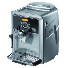 Gaggia Platinum Swing Bean to Cup Coffee Machine Reviews