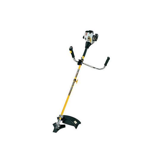 Ryobi PBC-3046YB 30cc Petrol Brush Cutter / Grass Trimmer